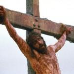 Седумте Исусови зборови од крстот