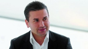 ivica konevski