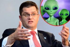 jeremic-i-vanzemaljci