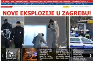 jutarnji-terorizam-zagrebpngytjtyjpg-600x397