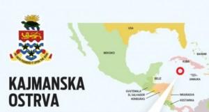 kajmanska-ostrva-panika-peraci-para-srpski-biznismeni-1358635769-255833