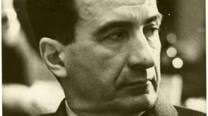 kiro gligorov1