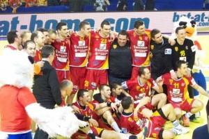 makedonska-rakometna-reprezentacija