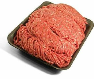 meleno meso