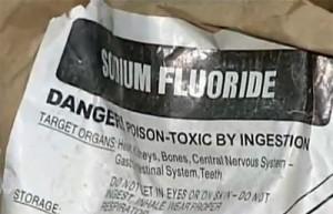 natrij-fluorid-ubojica-mic5a1eva