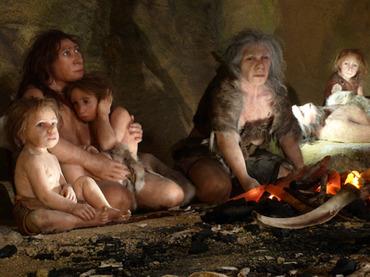 neanderthal-cave-new-exhibit.n
