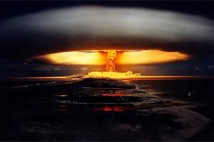 nuklearna-bomba
