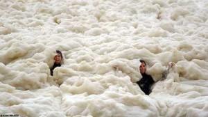 ocean-foam-003