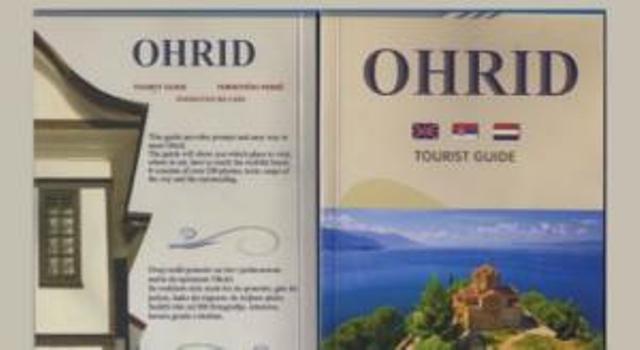 ohrid brosura