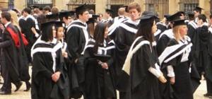 oksford 2012-07