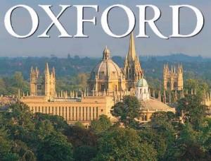 oxford-1164__0112