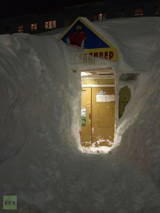 rusija sneg 3