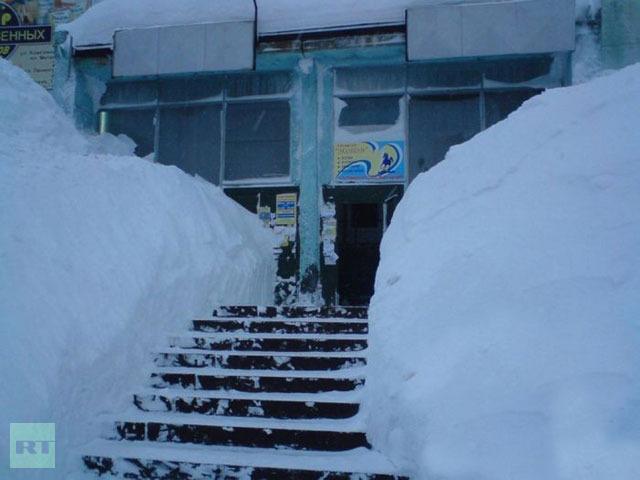 rusija sneg2