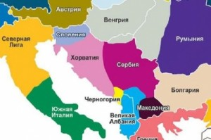 ruska-mapa-nove-tyjhnrjrtevrope-400x266