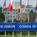 Холандскиот Парламент блокира отворање пристапни преговори на Албанија со ЕУ
