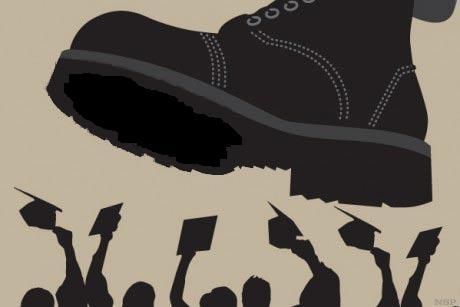 studentski-dug-krediti