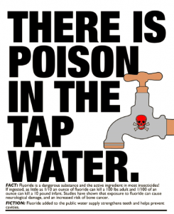 tapwaterposter