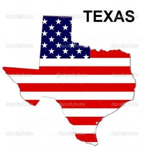 teksas