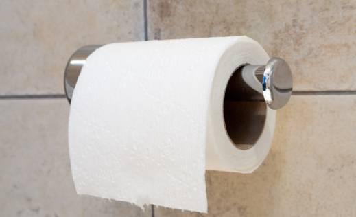 toaletna-hartijaaa