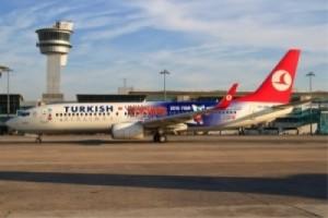 turkish avio
