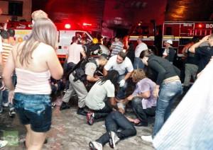 victims-nightclub-fire-receive