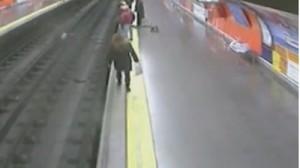 zena metro