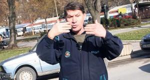 zoran-petrovic-radnik-sa-snimka-snimak-a-gde-je-pecat-plata-medosevac-nis-1358976458-257817