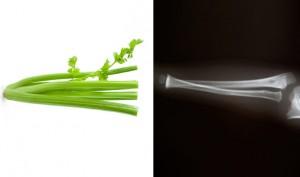 03-Celery-BoneFoods-That-Look-Like-Body-Parts-1-628x371