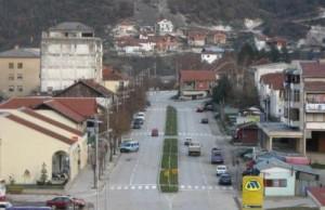 19022013205643_македонски брод