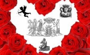 1_valentinovo nimrod