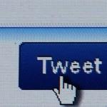 Најголем упад на Твитер: Хакирани профилите на Бил Гејтс , Џеф Безос, Маск, Обама…