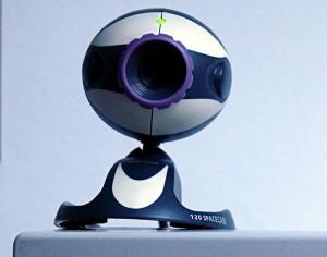 761px-Webcam000c1