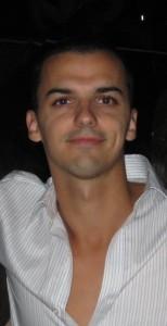 8.-Andrej-Boros