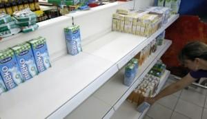 81147_0816-mleko-dukat-foto-o-bunic_f