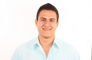 9.-Manuel-Antonio-Agilar