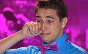 American-Idol-Lazaro-Arbos_