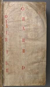 CodexGigas_003_Genesis
