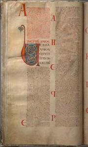 CodexGigas_110_MinorProphets