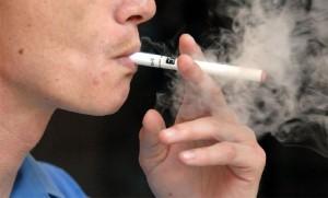 E-cigareta02