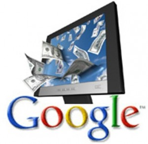 Google-Cash