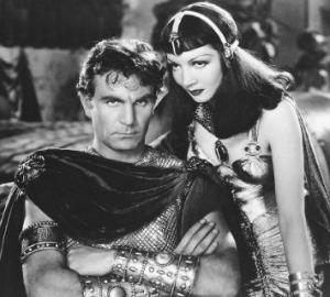 Kleopatra i Marko Antonio_300