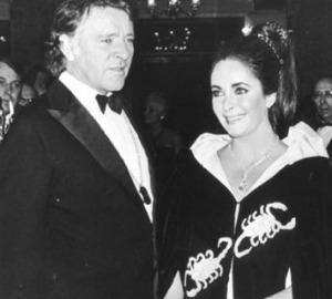 Ricard Barton i Elizabet tejlor_300
