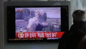 Severna-Koreja-treca-nuklearna-proba-3