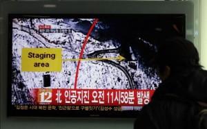 Severna-Koreja-treca-nuklearna-proba