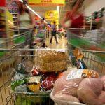 Како да се храните здраво и добро – а да заштедите пари