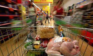 Supermarket-001