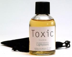 Toxic_50ml