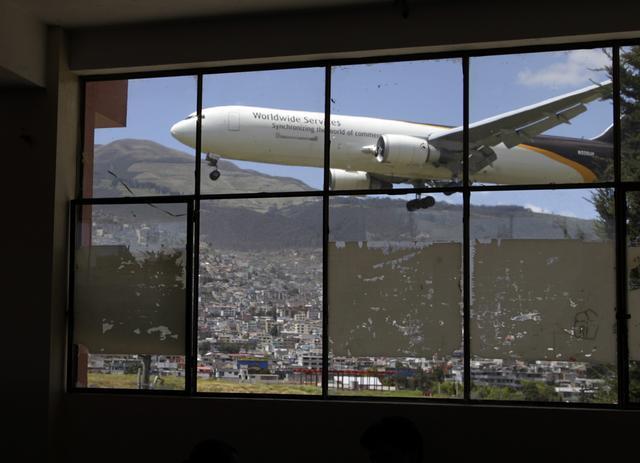 aerodrom 3