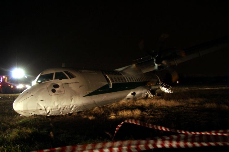 avion-rim