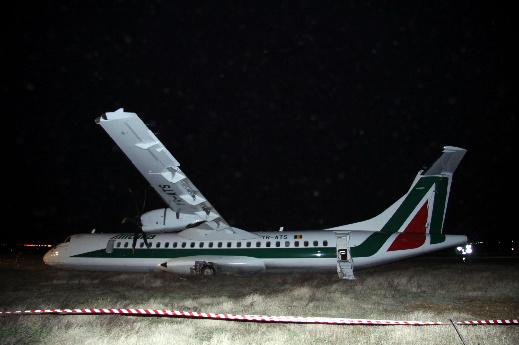 avion-rim2